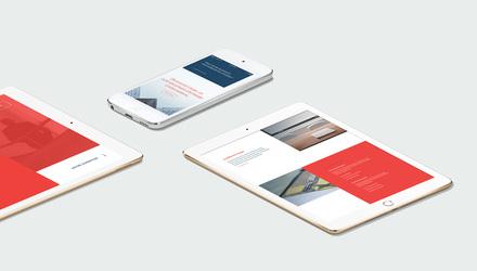 Développement Web et image de marque