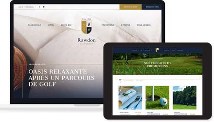 Commerce électronique et branding