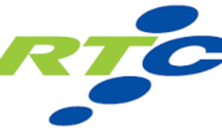 RTC - RTC Nomade