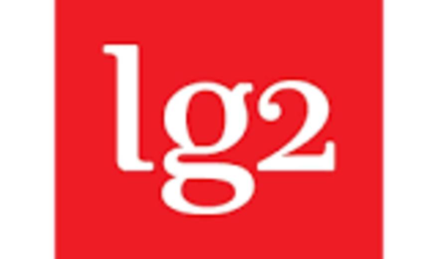 lg2 - Le Panneau Magique