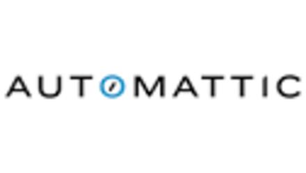 Automattic - Simple Note