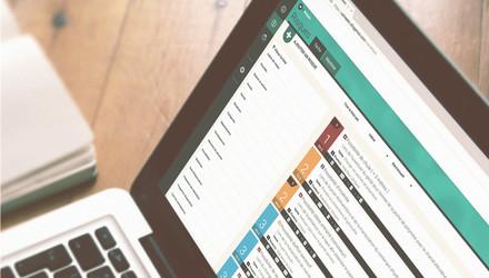 Dilygence, l'analyse de risque repensée - Solution numérique