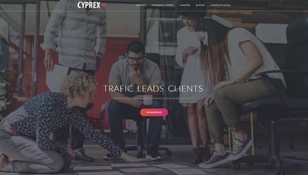 Cyprex.com