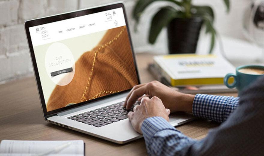 Booster une boutique en ligne