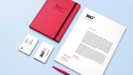 Agence web Montréal 360º