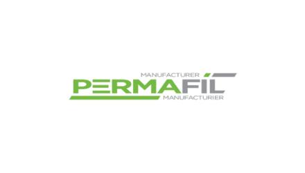 Client - Permafil