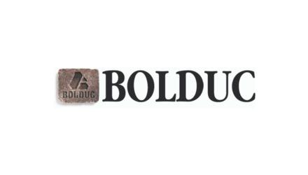 Client - Bolduc