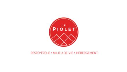 Client - Le Piolet