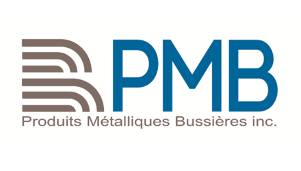Client - PMB