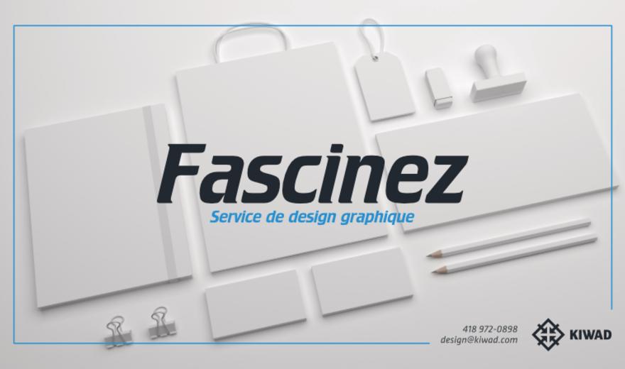 Design graphique