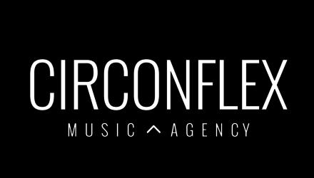 Circonflex - Music Agency