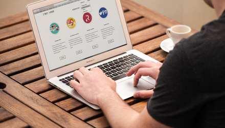 Formation rédaction web à Montréal