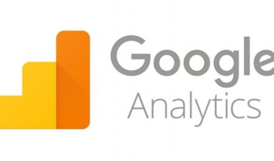 Formation Google Analytics Montréal