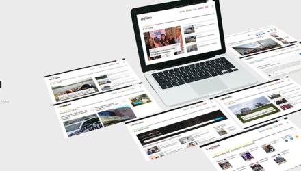 creation-site-web-montreal