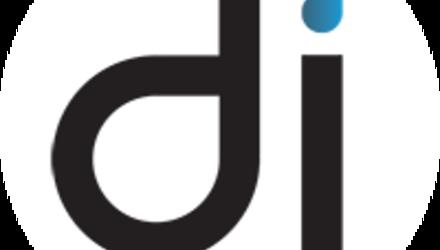 Logo Distinciton Informatique inc.