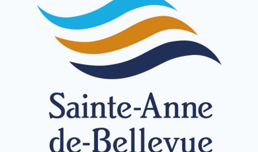 Ville de St-Anne-de-Bellevue