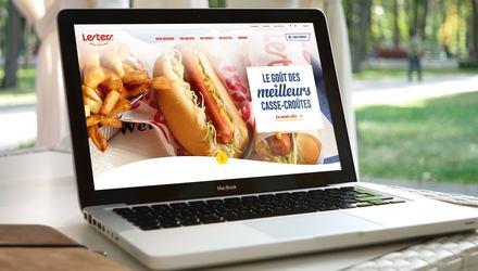 École d'éducation permanente de l'Université McGill