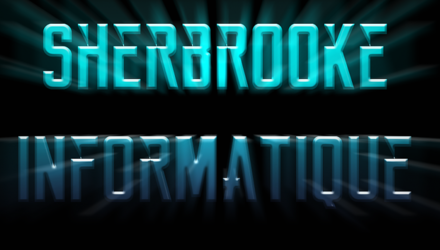 Logo_SherbrookeInformatique