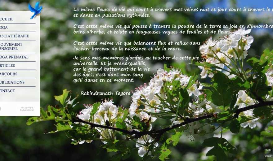 Bhairavi.fr