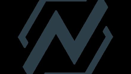 Logo Monsieur Numérique inc.
