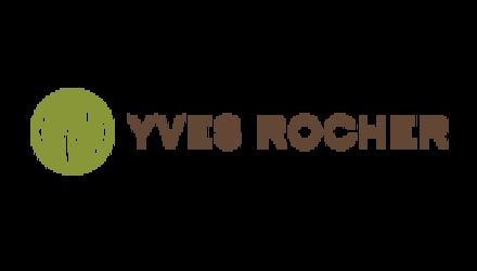 Groupe Rocher : la conquête de nouveaux territoires