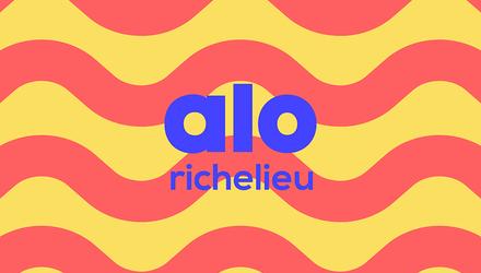 Tourisme Haut-Richelieu - ALO Richelieu