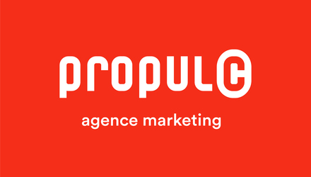 PropulC agence marketing