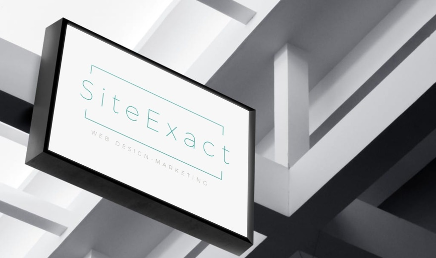 SiteExact Web Design Trois-Rivières 2