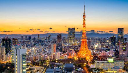 Jeux olympiques de Tokyo 2020 - Pilotage de la billetterie