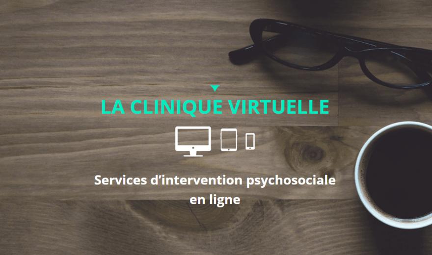 La Clinique virtuelle