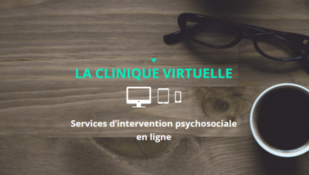 La Clinique virtuelle