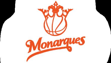 Les Monarques de Montréal