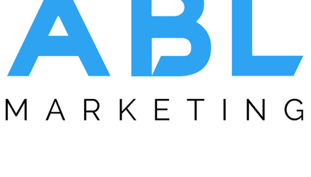 ABL Marketing - service de réparation