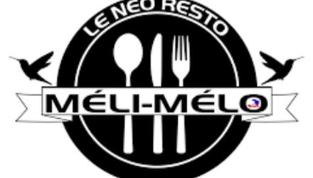 Le Néo resto Méli Mélo (en cours)