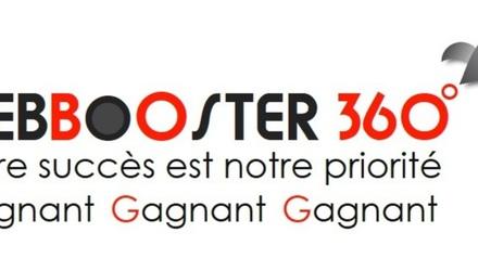 Agence web a Montréal