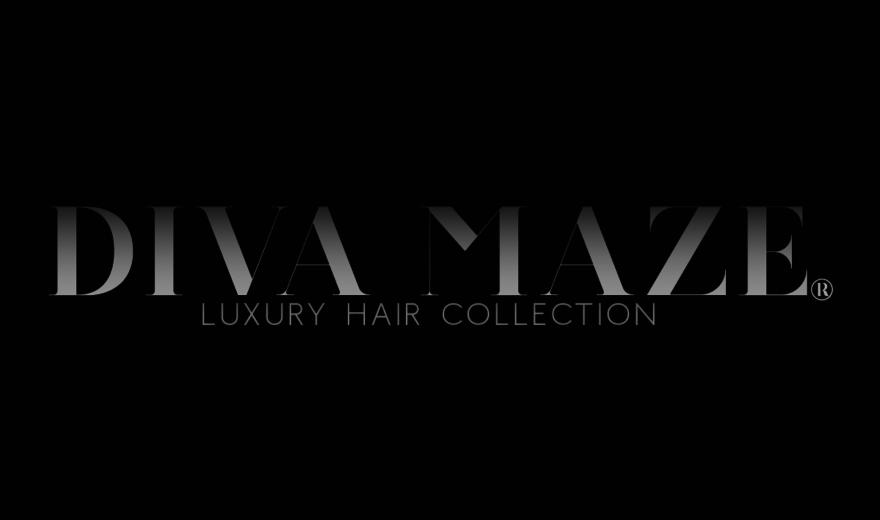Divamaze® - Boutique en ligne, image de marque