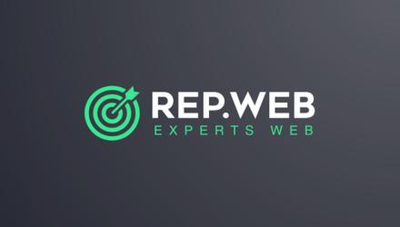 Réparateur web Spécialiste wordpress à Montréal