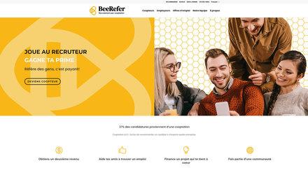 Beerefer