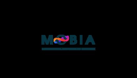 Mobia - Laboratoire des espaces heureux