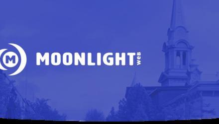 MoonlightWeb