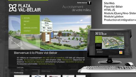 www.plazavalbelair.com