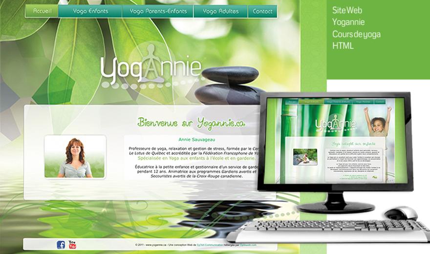 www.yogannie.ca