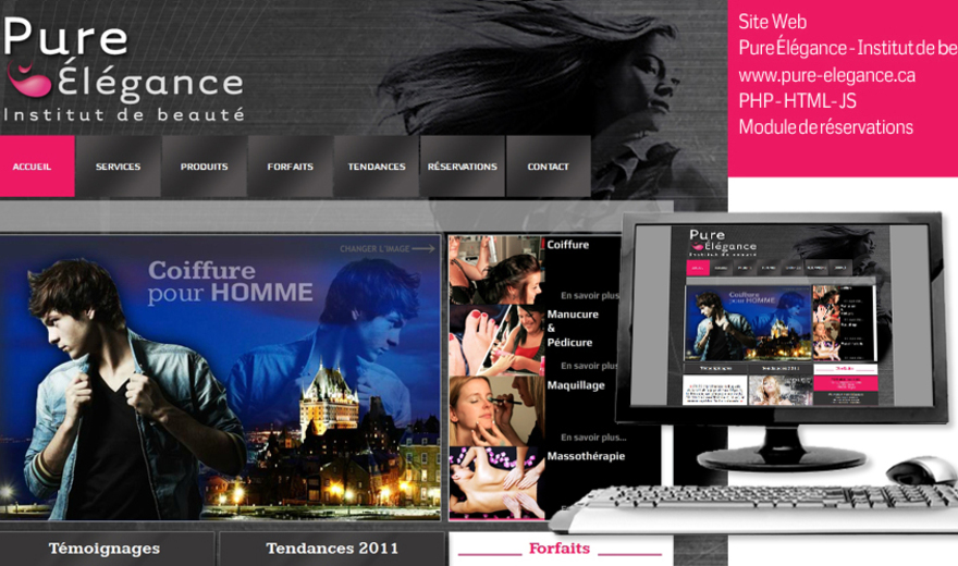 www.pure-elegance.ca