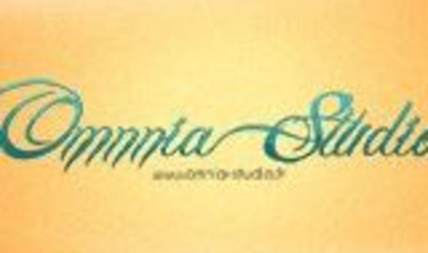 omnia-studio