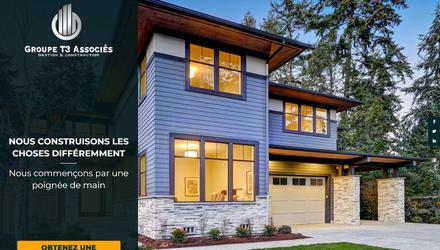 Produits Noba - Site ajax