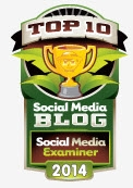 social-media-examiner-badge