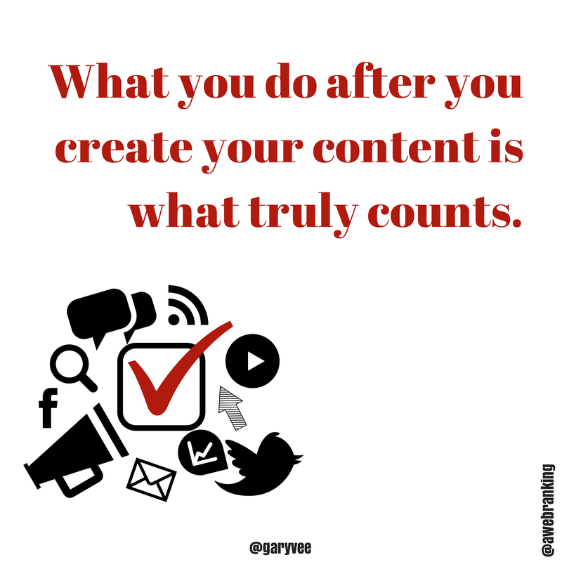 sharing-content-marketing