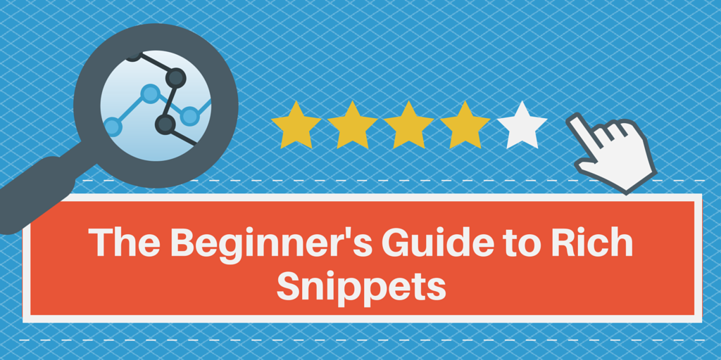 the begginer guide to rich snippets