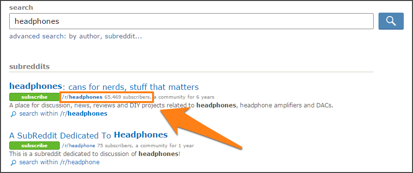 reddit-search2