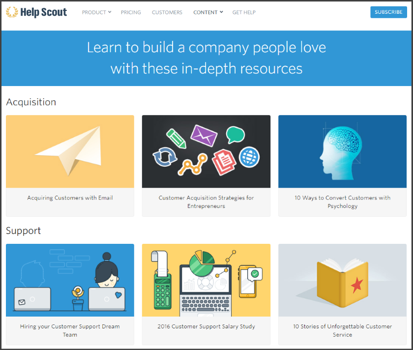 helpscout-resources
